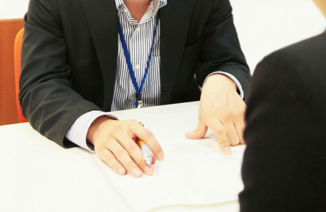 弁護士や司法書士に相談するメリット