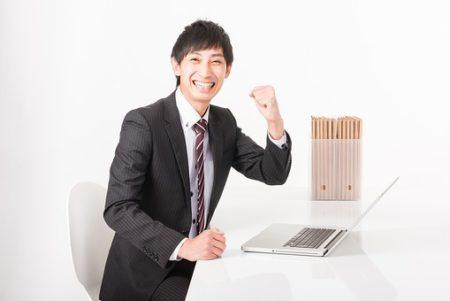 東京ミネルヴァ法律事務所の特徴