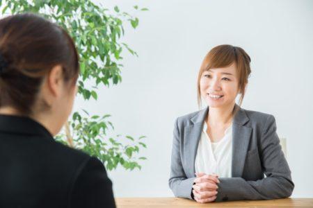 債務整理に強い新宿の弁護士